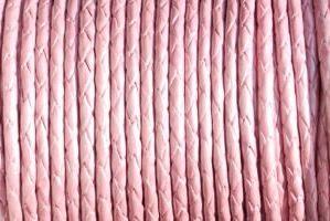 Crazy Pink / Brudny róż