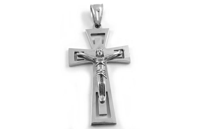Krzyżyk z Chrystusem