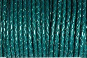 Emerald / Szmaragd metal