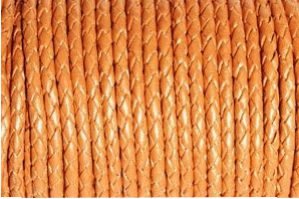 IndianSun / Pomarańcz metal