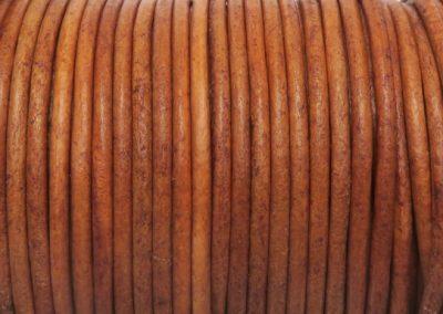 Antic Light Brown 3mm
