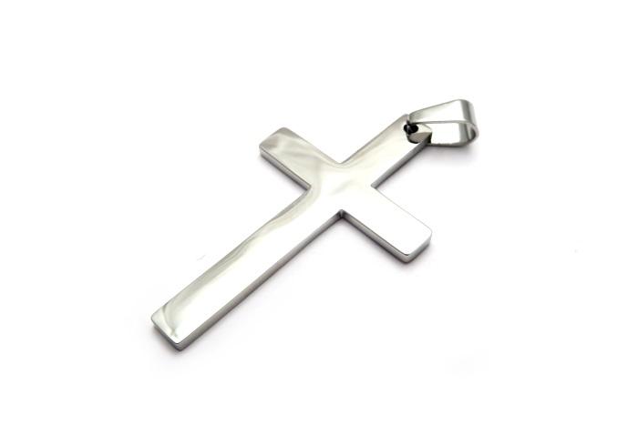 Krzyżyk prosty