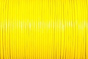 Zółty