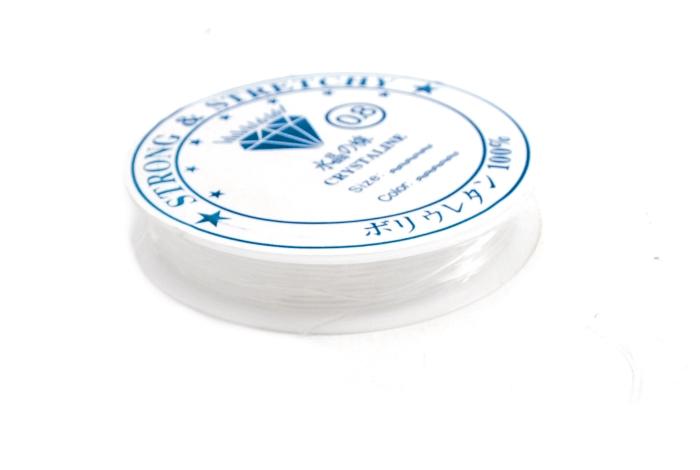 Gumka silikonowa okrągła